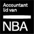 NBA-logo Diapositief Zwart.jpeg
